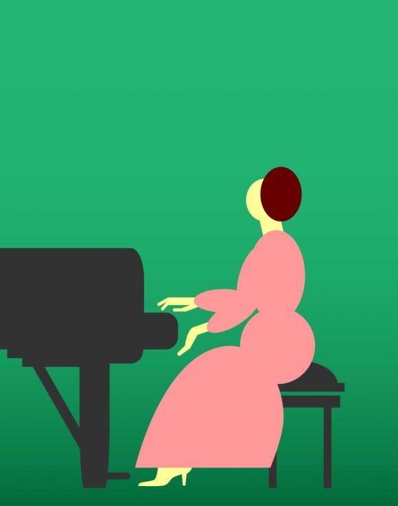 Micro Oper München - Sing like a Factory