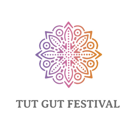Logo Tut-Gut-Festival