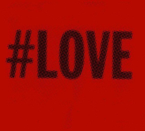 Cornelia Melián #LOVE