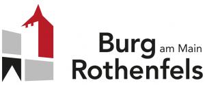 Logo Burg Rothenfels